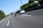 20100926神流・小鹿野・皆野方面ツーリング 17